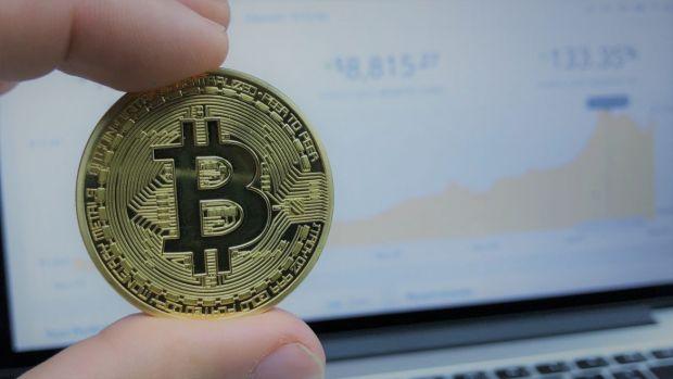 anaf, bitcoin, criptomonede, lege, tranzactii, comercianti, romania, netopia payments