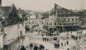 Care a fost cel mai puternic cutremur din istoria României? Nu este cel din 1977