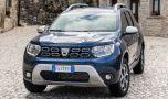 Dacia Duster GPL ajunge și în România, cu prețuri promoționale Rabla 2020