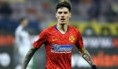 """Anamaria Prodan: """"FCSB a avut pe masă o ofertă uriașă pentru Man dar Becali a refuzat-o!"""""""