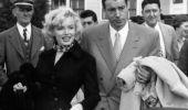 Relația cu năbădăi dintre Joe DiMaggio și Marilyn Monroe! Varianta sportivului despre sfârșitul misterios al arti…