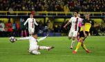 Erling Haaland, noua senzație a fotbalului mondial, a dezvăluit cine este idol…