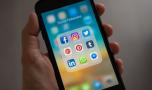 Facebook a lansat o nouă aplicație numită Hobbi. Ce face și cum o s-o folose…