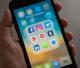 Facebook a lansat o nouă aplicație numită Hobbi. Ce face și cum o s-o folosești
