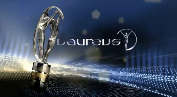 Gala Premiilor Laureus. Cine sunt cei mai buni sportivi ai anului 2019