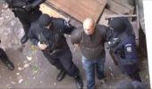 Ghenosu a fost extrădat! Interlopul Ghinea Florin, unul dintre cei mai temuți și violenți dintre infractorii români…