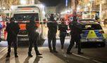 Germania. Atacuri armate soldate cu cel puțin opt morți și cinci răniți