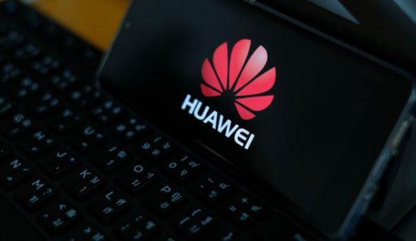 Huawei, acuzat de serviciile americane că poate accesa în mod secret reţelele de telecomunicaţii