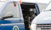 București. Un bărbat a amenințat că își aruncă mașina în aer într-o benzinărie de pe bulevardul Corneliu Copo…