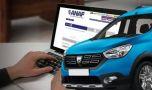 Cât au costat cele mai ieftine mașini scoase la licitație de ANAF, în luna i…