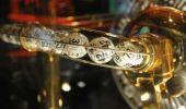 Numerele câștigătoare extrase la tragerile loto de duminică, 16 februarie 20…