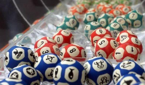Numerele câștigătoare extrase la tragerile loto de joi, 6 februarie 2020