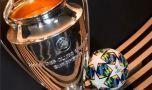 Liga Campionilor 2020. Favoritele FC Liverpool și PSG au pierdut la limită pri…