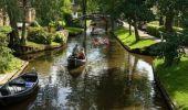 Atmosferă de poveste! Mai frumos și mai verde decât Veneția! Unde se află acest …