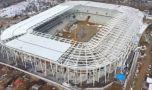 """Noul stadion Steaua este aproape gata! Cum arată """"bijuteria"""" din Gh…"""