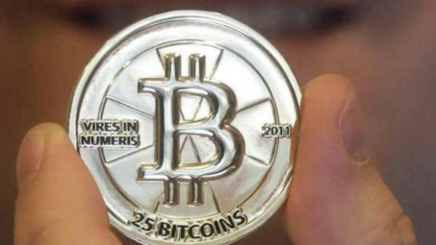 irlanda, traficant, droguri, bitcoin, coduri pierdute, conturi, criptomonede