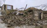 Turcia. Cutremur de 5,7 grade! Cel puțin 8 oameni au murit, iar 21 sunt răniț…