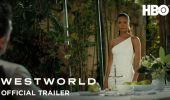 Westworld, sezonul 3. Cea mai scumpă producție HBO, aproape de lansare! Trailer oficial