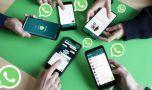 WhatsApp a bifat o performanță uriașă de când a fost preluat de Facebook