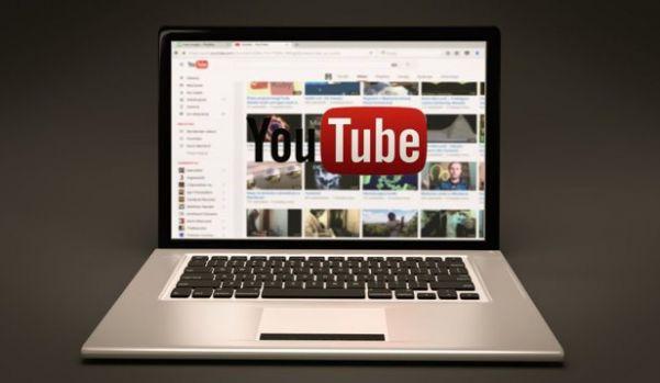YouTube face schimbări majore
