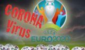 Videoconferință UEFA. Forul european a decis amânarea Euro 2020! Când va avea loc turneul final