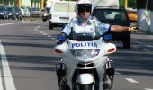 Șoferii pot merge la serviciu dacă fac naveta? Răspunsul Poliției Române