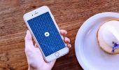 Ce uită românii în mașinile Uber: de la o damigeană de vin până la o proteză dentară! Cum pot fi recuperate
