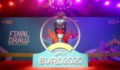 UEFA are un nou plan referitor la amânarea EURO 2020! În ce lună ar putea fi mutat turneul final