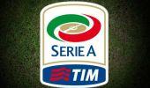 Când s-ar putea relua Serie A. Anunțul făcut de președintele Asociației Fotbaliștilor Italieni