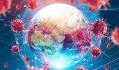 Ce este pandemia? Tot ceea ce trebuie să știi despre pandemie