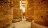 10 lucruri despre Egiptul Antic pe care toţi ar trebui să le ştie