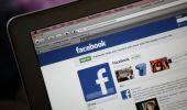 După Netflix și Youtube, Facebook a anunțat reducerea calității conţinutului video în Europa