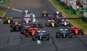 Formula 1 caută alternative pentru sezonul 2020. Când ar putea fi reprogramate cursele amânate