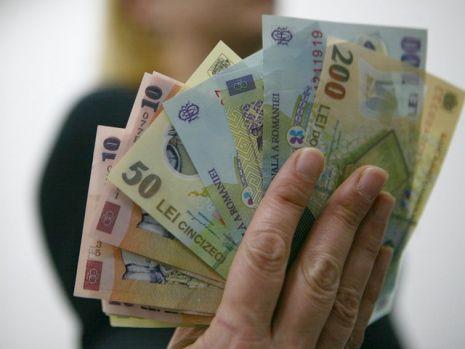 Câți bani oferă Primăria Capitalei pentru cei care își pun imobilele la dispoziție pentru carantină