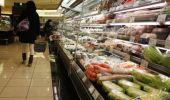 Ce măsuri trebuie luate în magazine și supermarketuri pentru a preveni răspândirea coronavirusului