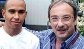 """Dan """"Miki"""" Alexandrescu a murit! Cunoscutul comentator al curselor de Formula 1 a decedat în timpul unui me…"""