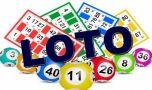 Numerele câștigătoare extrase la tragerile loto de joi, 12 martie 2020