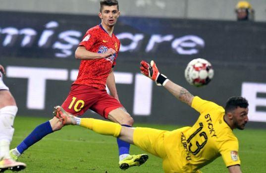 FRF, LPF și cluburile din Liga 1 au ajuns la un acord! Cele două variante de continuare a sezonului
