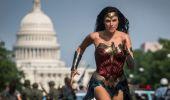 Lansarea filmului 'Wonder Woman 1984′ amânată din nou
