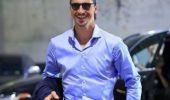 Zlatan Ibrahimovic se retrage din activitate! Ce va face în continuare starul suedez