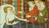 5 leacuri bizare din medicina medievală care îți dau fiori