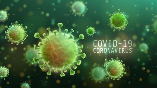 coronavirus romania, coronavirus, pandemie, epidemie, live text, informatii, grup comunicare strategica, bilant, stiri
