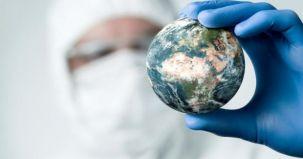 the guardian, analiza, pandemie, coronavirus, o suta zile,