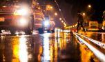 Câți dintre șoferii români spun că se chinuie să vadă drumul atunci când conduc …