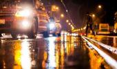 Câți dintre șoferii români spun că se chinuie să vadă drumul atunci când conduc noaptea