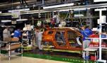Dacia a anunțat când va relua producția mașinilor la Mioveni