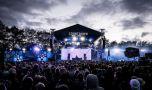 Unul dintre cele mai mari festivaluri din Europa, anulat din cauza pandemiei de …