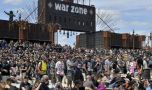 Unul dintre cele mai mari festivaluri de rock a fost anulat! Ce nume grele trebu…