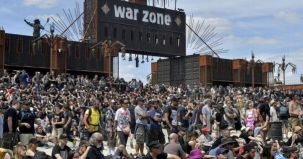 hellfest, festival anulat, pandemie, coronavirus, nantes, rock,