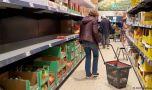Pandemia de coronavirus a schimbat obiceiurile alimentare. Ce cumpără și ce nu c…